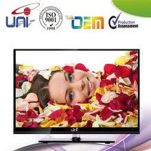 Ultra slim TV design Modern home TV cabinet TV mount