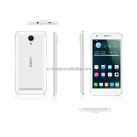 """Best selling 3g 5.0"""" Quad Core OEM Android smart handphones with Factory Price"""