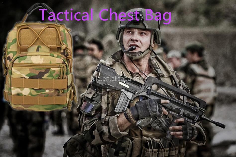 Tactical Chest Bag 1_.jpg