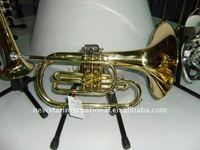 Marching Mellophone HML-904