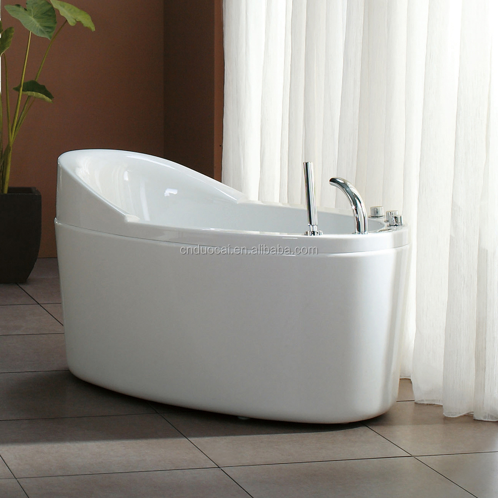 bathtub japanese soaking bathtub small skirted bathtub product on