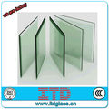 Vidrio ITD-SF-LGS0026 PVB 0.38/0.76mm película laminada / vidrio a prueba de balas / de vidrio a prueba de fuego