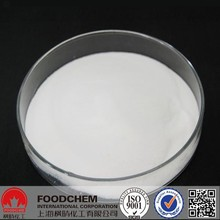 Bulk L ornithine Powder