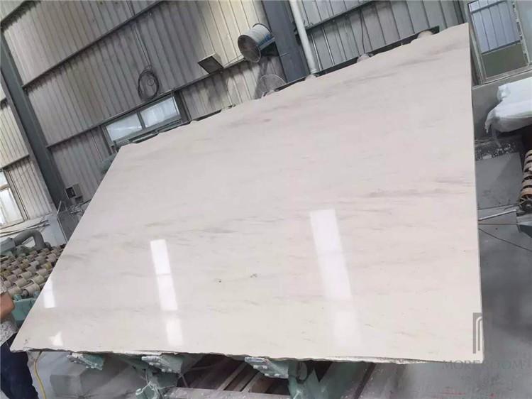 Piedra caliza precio materiales de construcci n para la reparaci n - Piedra caliza precio ...