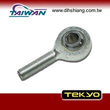 Steering Parts for UNIVERSAL snowmobiles upper tie rod end