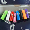 5V 1A Mini usb Car Charger for iPhone 4 4S 5 Samsung Galaxy S3 S4 iPod Cell Mobile Phone Charger Adapter