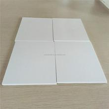 3mm hard pvc sheet for advertising material