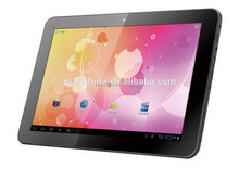 2015 new tablet pc 10.1 inch A31S Tablet PC 1G DDR3 16GB Flash hot sale with USB 3G ,Wifi ,3D E-book