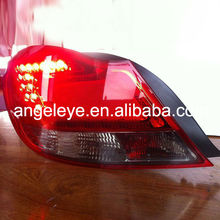 Buick Regal LED Tail Lamp Rear Light 2009-2013 year Red Color DB