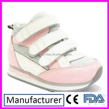 Betterstep Kid Medical Orthopedic Sport Walking Shoes in China