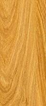 Manufacturer China Best Hot Sell High Gloss Laminate Flooring 6115