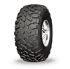 China supplier off road tire trailer tire cheap mud tires