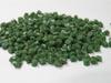 /p-detail/Polietileno-de-alta-densidad-de-moldeo-por-soplado-de-inyecci%C3%B3n-de-soplado-de-pel%C3%ADcula-de-moldeo-300005076667.html