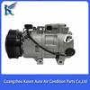 air ac compressor assy For Hyundai IX35, Sportage 2.0-2.4 10- 97701-2Y500