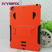 Factory Price Case for Ipad Air Stand case