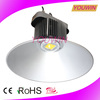 YOUWIN brand best supplier High quality 5 years warranty LED high bay light 200w