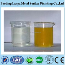 High Quality !!!Water Miscible Cutting Fluids