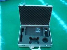 aluminium frame tool case tool box P2715-10B