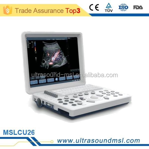 MSLCU26-2.jpg