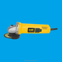 professional 115mm branded electric power tools of china