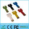 Key USB 4GB USB Flash Drive 2.0/Best Promotional Choice