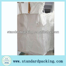 china bags manufacturers 1000kg plastic woven jumbo big bags