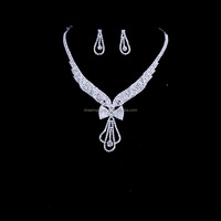 2015 Lovely Eco-friendly Sterling Silver Palting Thailand Pendant Necklace Jewelry Box Making Supplies