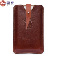 Top Sell Smartphone Case / Cheap Phone Cases / Cell Phone Case
