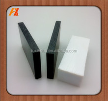 ABS sheet plastics product