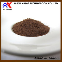 Hot nutrition Trionyx blood powder Elderly care health product