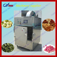 2013 small-scale microwave vegetable dehydration equipment/dryer for fruits and vegetable in fruit&vegetable processing machines