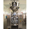 CB-VPM46 good price machine,the most popular model in India