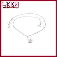 jewel silver 925 with high quality bracelet bracelet silver 925 Low price