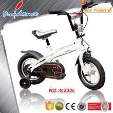 16 inch suspension kid bike/ chinese bikes sale/ shock bike