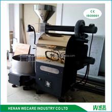 10 kg coffee roaster