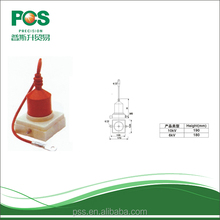 PCS Three-phase Combined Over Voltage Protection