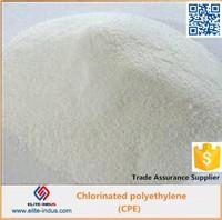 chlorinated polyethylene chemicals price list
