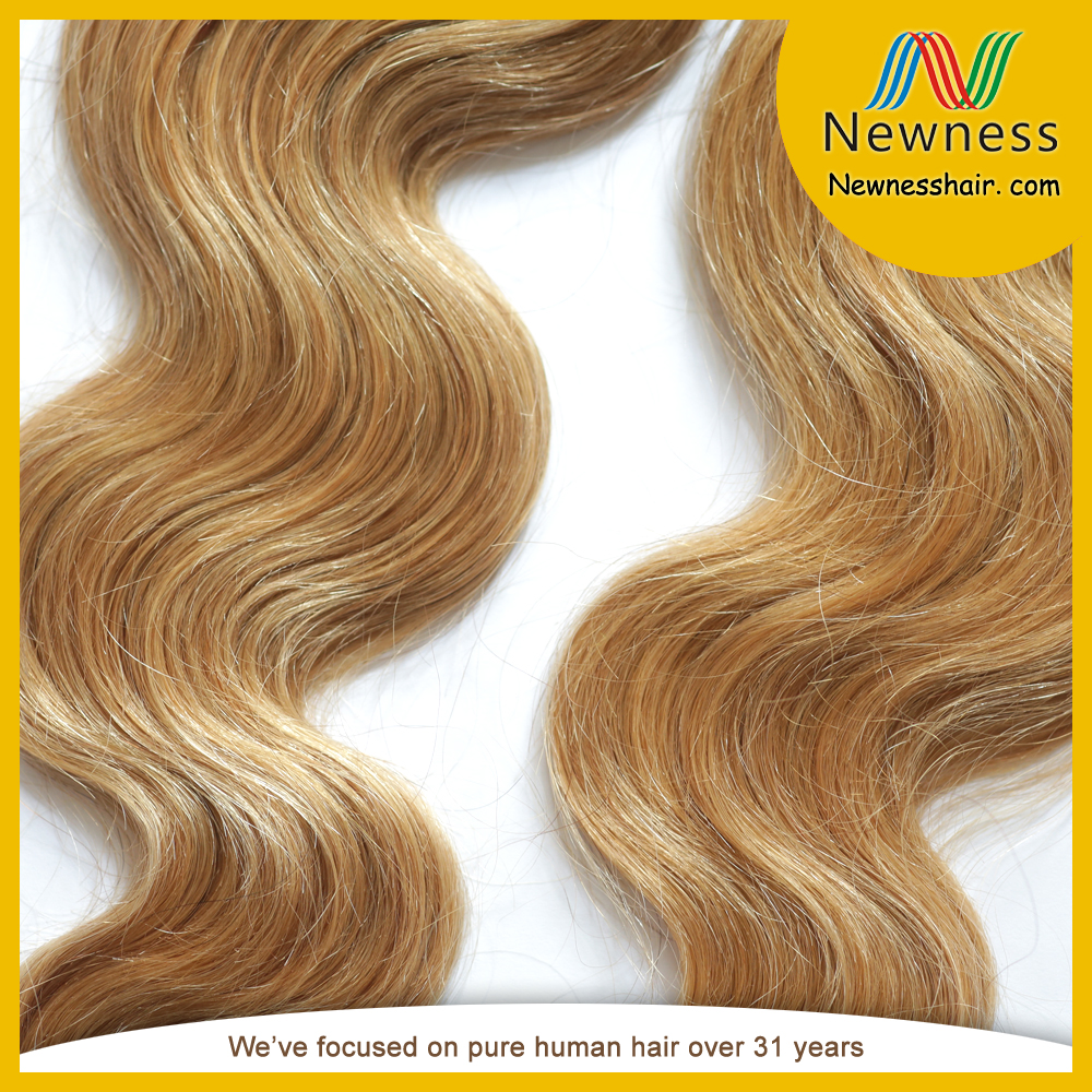 Best Place To Buy Micro Loop Hair Extensions Human Hair Extensions