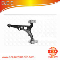 Control Arm 4646 2626/46462626 for FIAT COUPE/ BRAVO/ MAREA high performance with low price