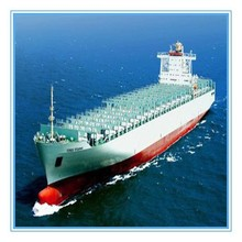 Container shipping from China to BUFFALO for all kinds of LED products -- Susan