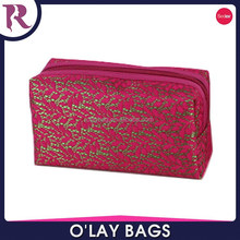 wholesale hot ell cosmetic bag