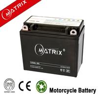 Lead acid China electric trolling motor battery 12v 9ah