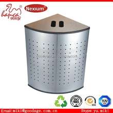 Storage Boxes & Bins Type and Eco-Friendly Feature storage container
