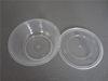 Healthy food grade soup bowl wholesale microwave cheap soup bowl with lid plastic soup bowl