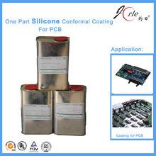 Professional acetic silicone sealant