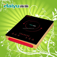 electric infrared cooker 2014 new model hot sales now