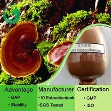Organic Reishi Mushroom Extract/Ganoderma Lucidum Capsules/Ganoderma Lucidum Spore Powder