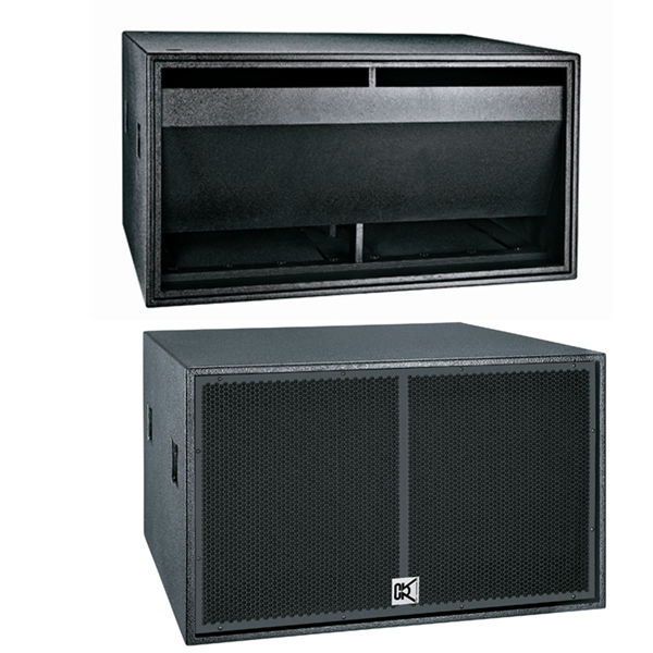 Concert Sub Speakers,Stage Speakers Function One Style ...