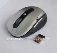 Super Game 6D Wireless Mouse for Computer