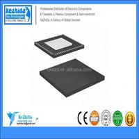 integrated circuit Best seller MAX14654EWC+T WLP-12
